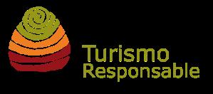 Centro Español de Turismo Responsable