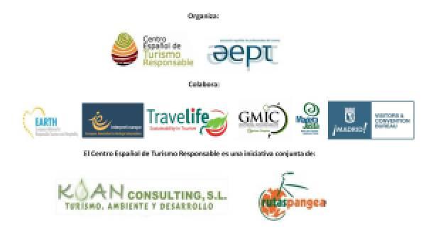 Logos con MVCB