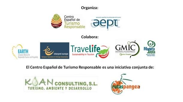 Logos CETR