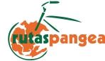 Logopangeaalta